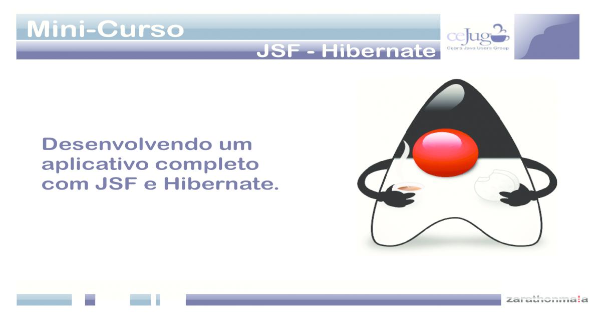 hibernate tips pdf free download