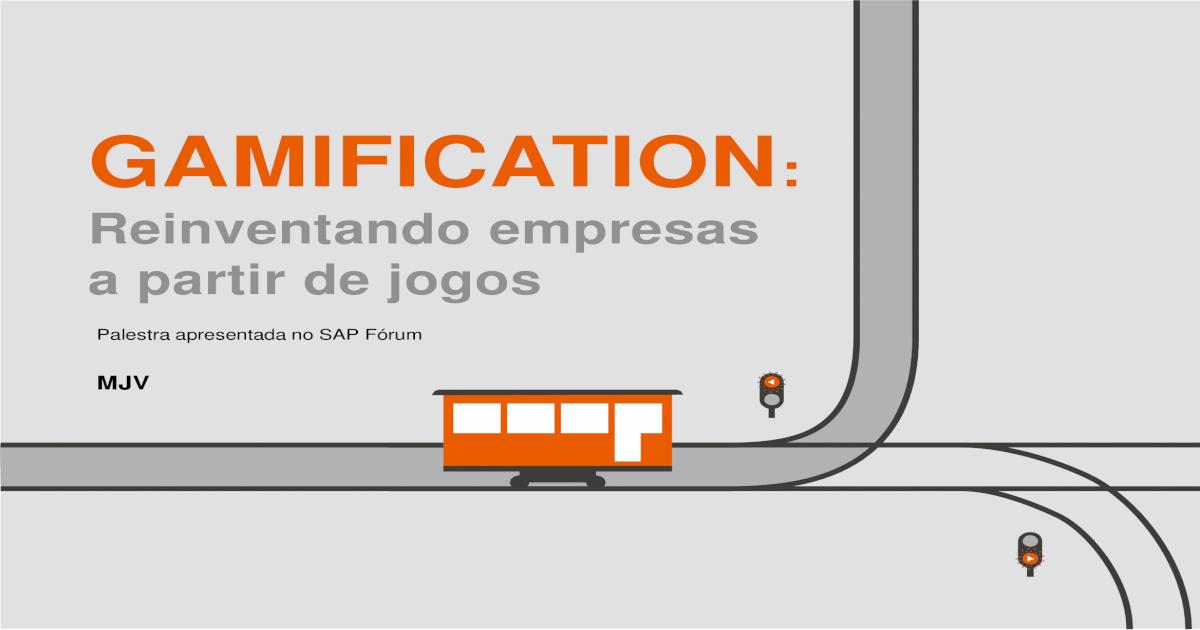 Ysmar Vianna - Gamificação - PDF Document
